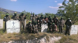 cementerio-paintball-en-granada